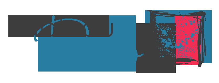 Tableau Deco