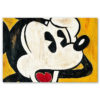 Tableau Mickey Mouse pop art